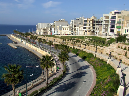 Interested to know more about weddings in Malta? Send us an e-mail... Thebride