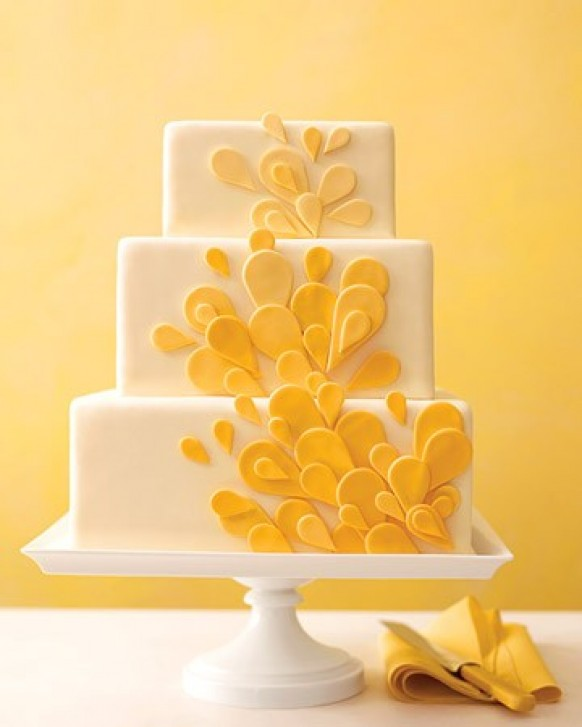 Wedding Cake Malta | Wedding Planner Malta