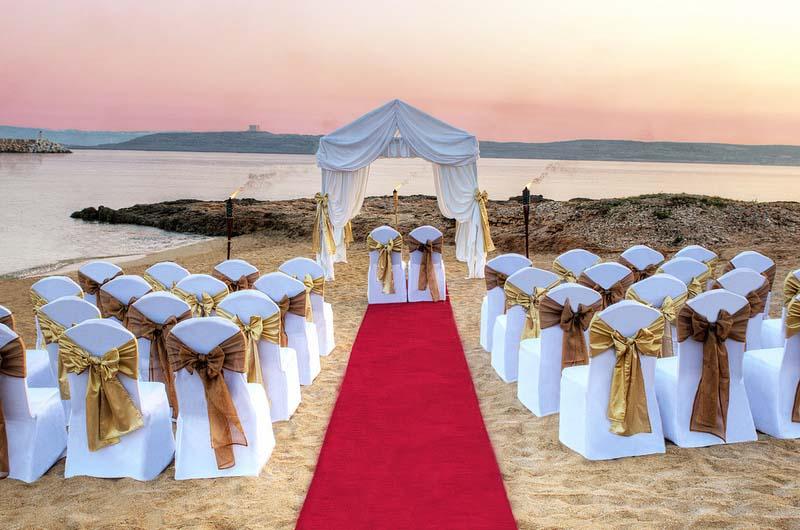 Beach wedding venues tivoli terrace laguna beach wedding for Laguna beach wedding venues